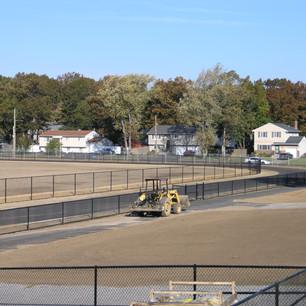Soccer Field (3).JPG
