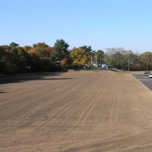 Soccer Field (4).JPG