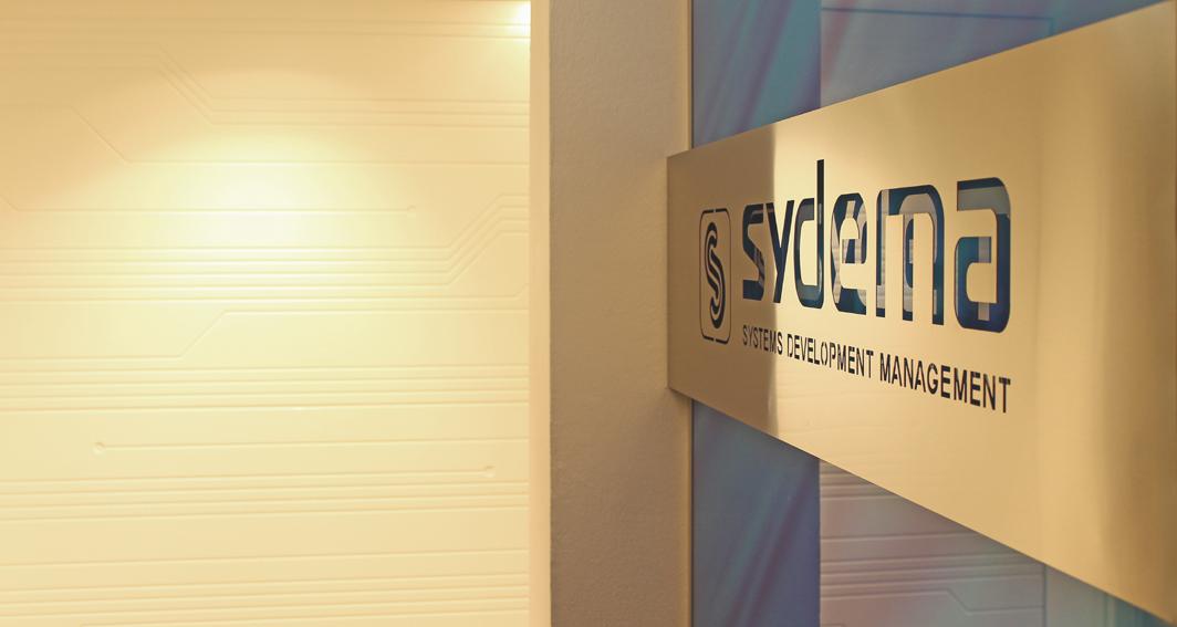 SYDEMA | milano 2013