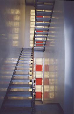 BLOOMBERG LP | milano 2002