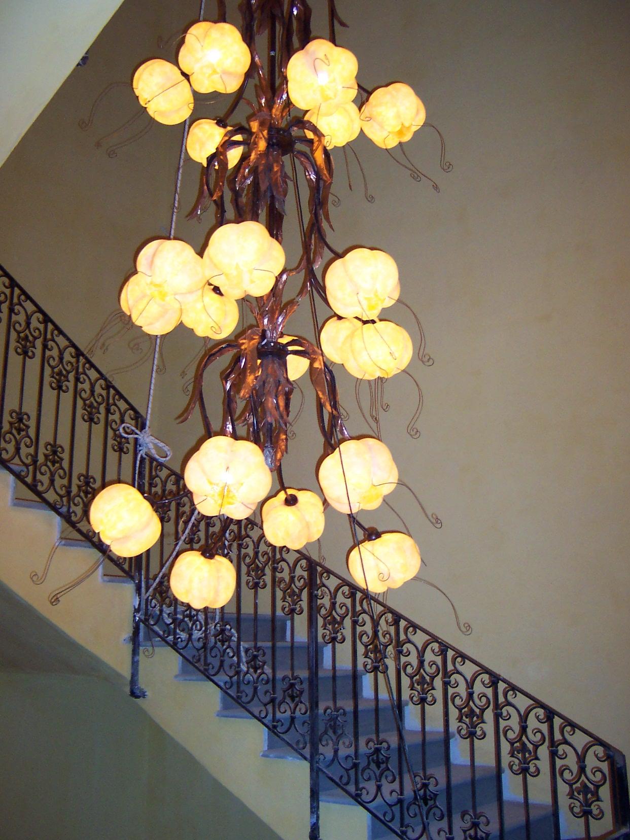 HOTEL A MONTECASTELLO