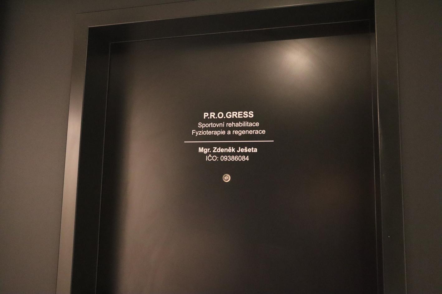 fyzio4.JPG