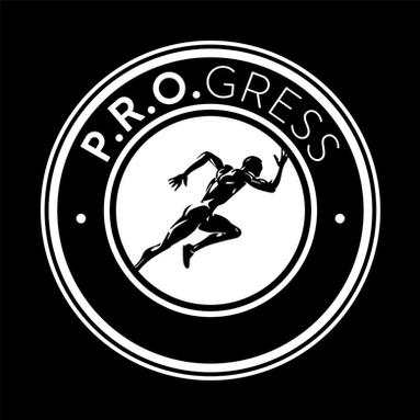 P.R.O.GRESS.tif