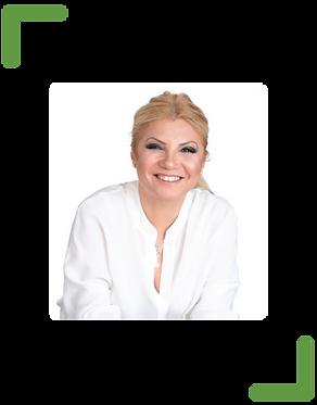 Fulya Özsan