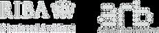 RIBA+ARB+Logo White Font.png