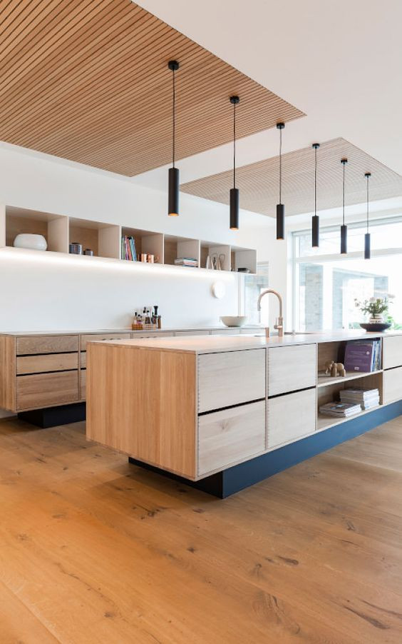 By Bedfordshire based Kitchen Designers, Cabinet Artistry