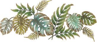 Botanical Coat Hook43 x 107 x 5 cm