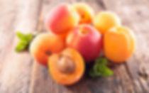 apricot wallpaper.jpg