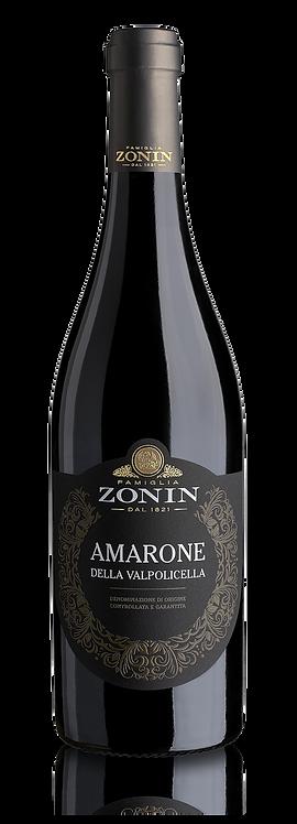 Vinho Amarone Della Valpolicella 2014
