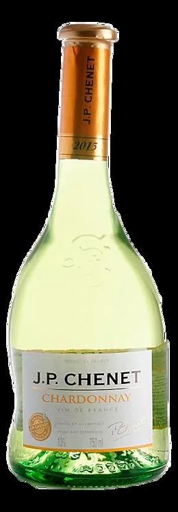 Vinho J.P. Chenet 750ml (cx 6 unidades)