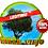 Thumbnail: Azeite de Oliva Argentino Valle Viejo Extra Virgem 0,01 acidez