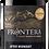 Thumbnail: Vinho Frontera After Midnight 750ml