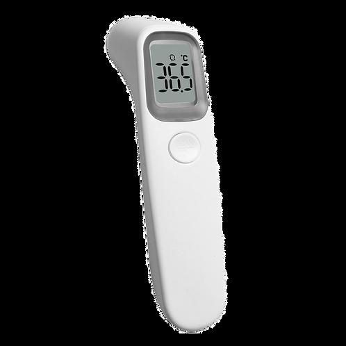 Termômetro Digital Eletrônico