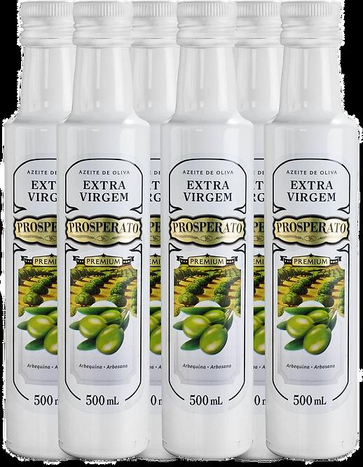 Azeite de Oliva Prosperato Premium (Pack c/6 unidades)