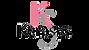 kerasys logo.png