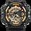 Thumbnail: Relógio Casio Masculino AEQ-110BW-9A
