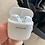 Thumbnail: Fones de ouvido Aiwa Bluetooth 5.0 AW-TWSD1