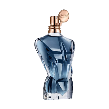 Jean Paul Gautier Le Male Essence