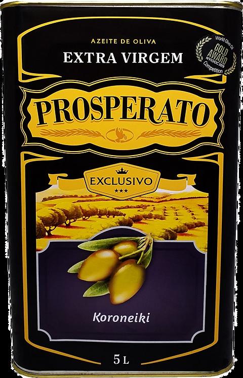Azeite de Oliva Prosperato Exclusivo