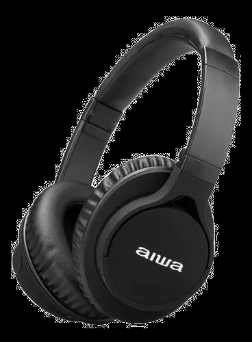 Fone de Ouvido Aiwa AW-A36BT Bluetooth