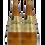 Thumbnail: Azeite de Oliva Santiago Premium
