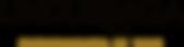 logo_undurraga.png