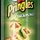 Thumbnail: Pringles Jalapeño Lata 158gr