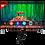 """Thumbnail: Smart TV Aiwa AW50B4K de 50"""" 4K"""