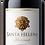 Thumbnail: Vinho Chileno Santa Helena Reservado