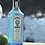 Thumbnail: Gin Bombay Sapphire Dry 1000ml