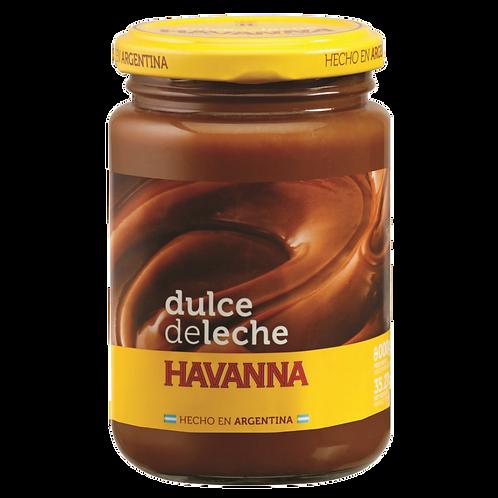 Doce de Leite Argentino Havanna