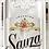 Thumbnail: Tequila Sauza Silver 750ml