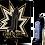 Thumbnail: Carolina Herrera Good Girl kit – Perfume Feminino EDP + Loção Corporal - Kit