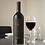 Thumbnail: Vinho Tinto Alma Negra Misterio