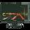 """Thumbnail: Monitor LED Hyundai 15.6"""" Full HD/ Ips VGA/HDMI"""