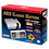 Thumbnail: Console Nintendo NES Classic Edition + 30 Jogos