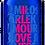 "Thumbnail: Vodka Absolut ""A Drop of Love"" Pink"
