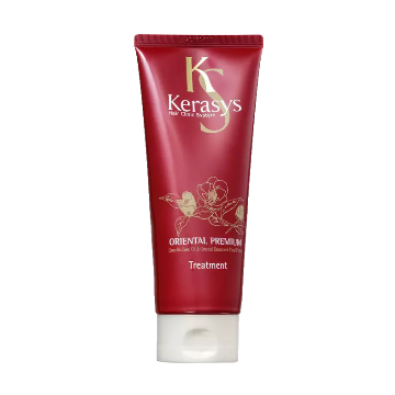 Kerasys Oriental Premium Mascara Capilar