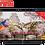 """Thumbnail: Smart TV Aiwa AW55B4K de 55"""" 4K"""