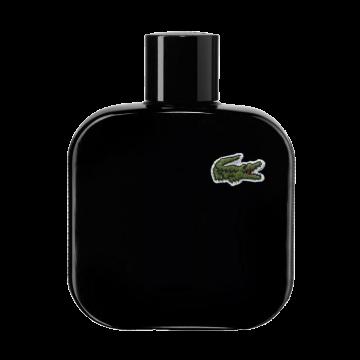 Lacoste Noir