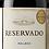 Thumbnail: Vinho Concha y Toro Reservado CX 12 unidades
