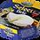 Thumbnail: Queijo Brie da Bavária 125gr