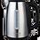 Thumbnail: Jarra Elétrica Aiwa AW-JD1402A  220v