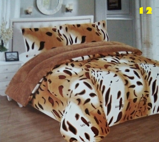 Coberdron Casal Goldsun Safari 012