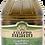 Thumbnail: Azeite de Oliva Italiano Filippo Berio 5 litros