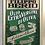 Thumbnail: Azeite de Oliva Italiano Filippo Berio 3 litros