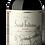 Thumbnail: Vinho Saint Felicien Malbec 750ml
