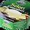 Thumbnail: Queijo Camembert da Bavária 125gr