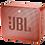Thumbnail: Caixa de Som JBL Go2