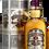 Thumbnail: Whisky Chivas Regal 12 anos - 1000ml